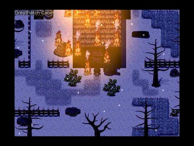 Onyx screenshot