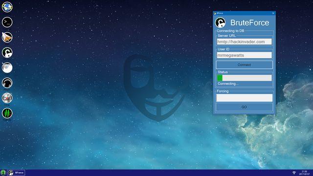 hack_me 2 screenshot