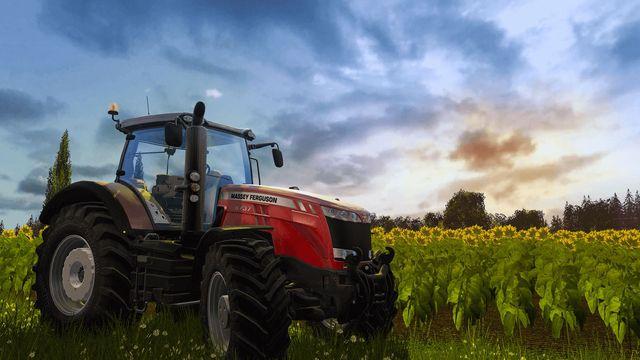 Farming Simulator 19 - release date, videos, screenshots