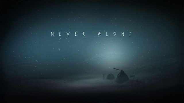 Never Alone (Kisima Ingitchuna) screenshot