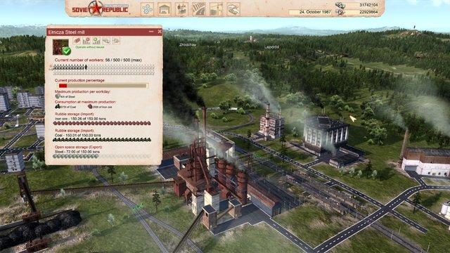 Games like Simutrans • Games similar to Simutrans • RAWG • RAWG
