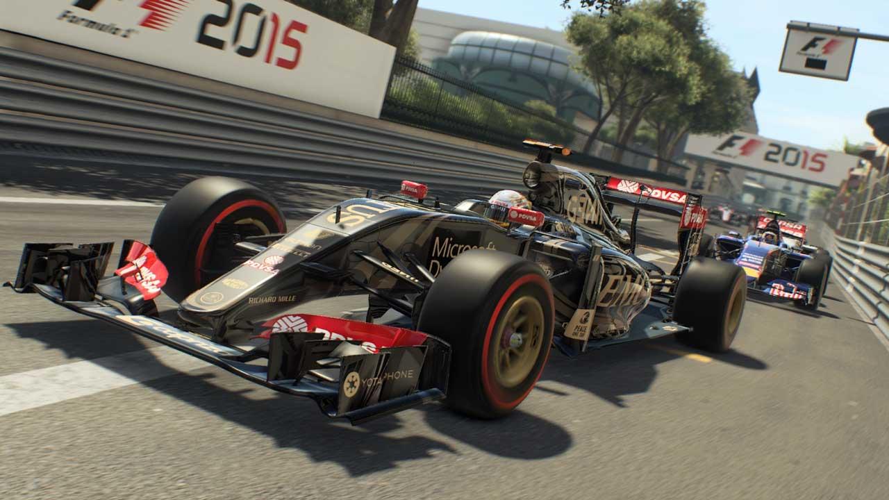 Картинка из игры