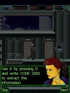 Cyberpunk: The Arasaka's Plot