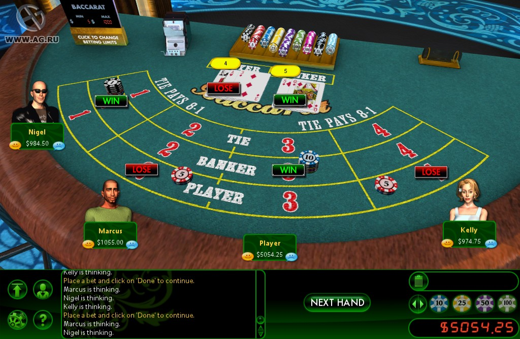 Hoyle casino 2010 tricks to blackjack in the casino