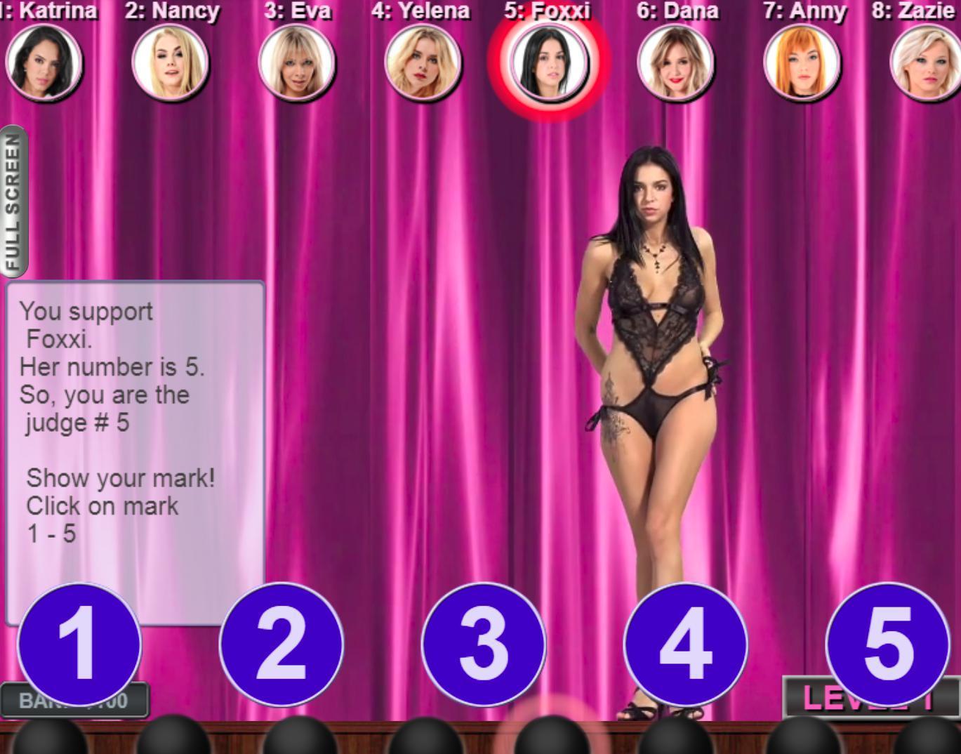 Stripgamecentral