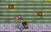 Прохождение Grand Theft Auto (1998)
