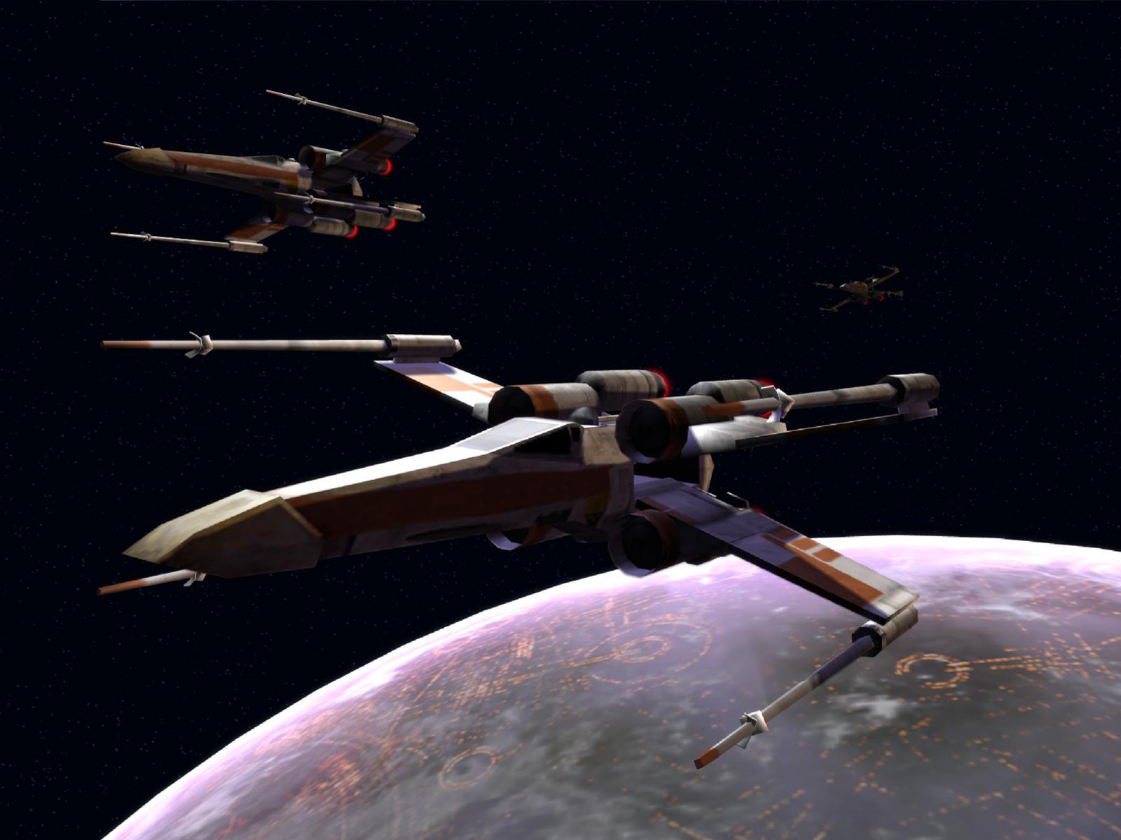 STAR WARS Empire at War - Gold Pack
