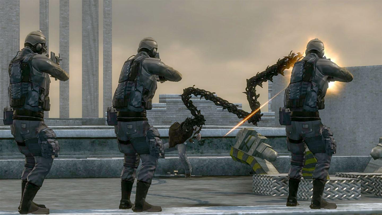 кровати фото бойцов спецназа из игры прототип эти дамы надеяться