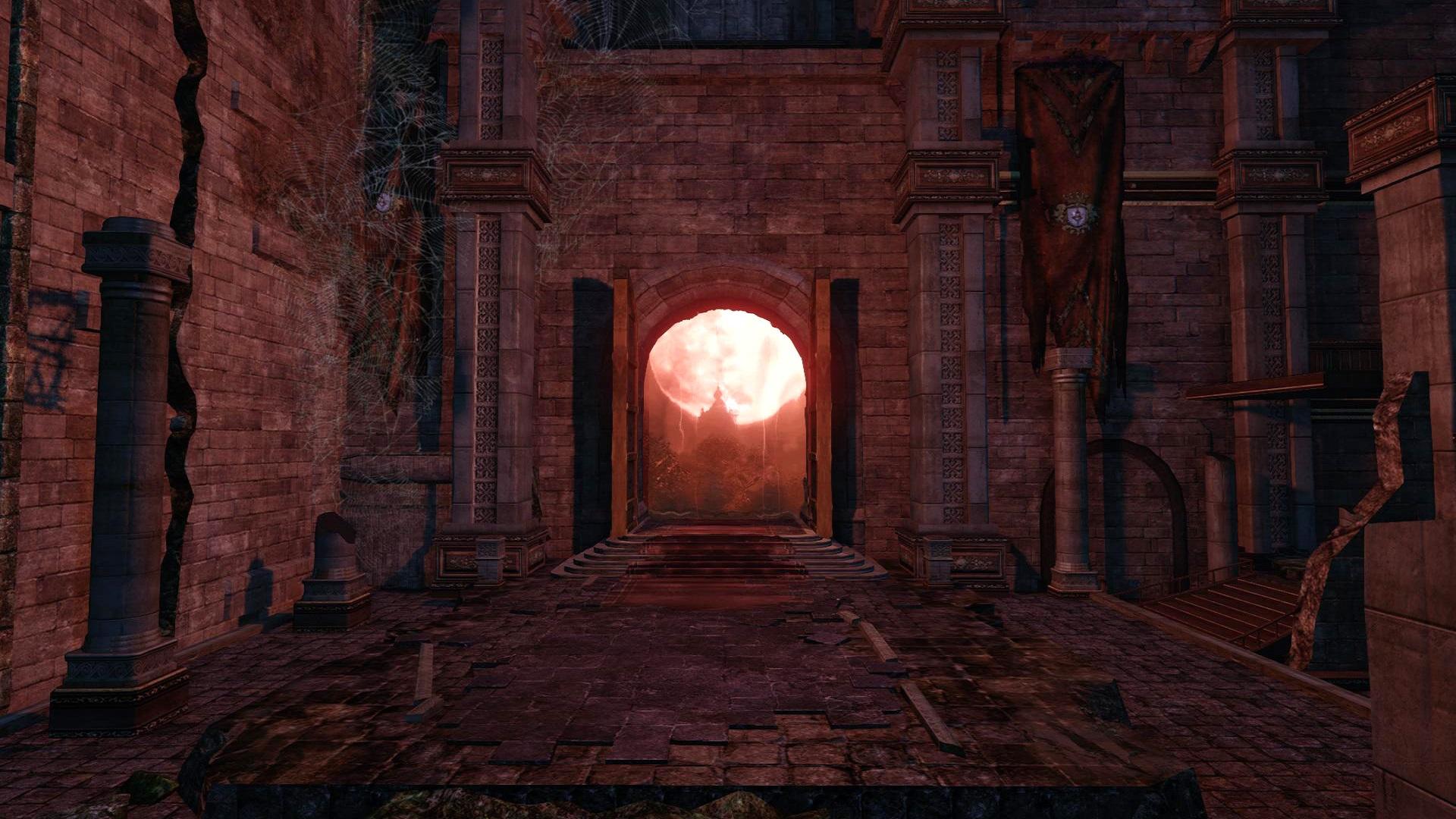 Прохождение ArcheAge