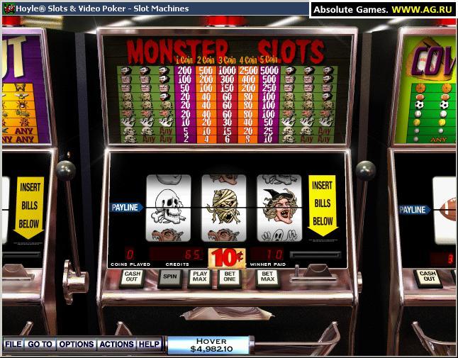 Image result for Poker Slot