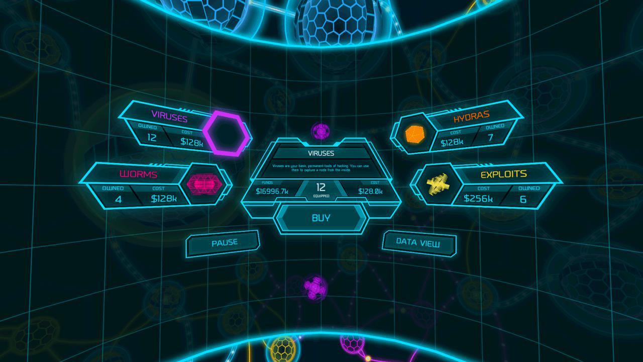 Как установить игра на darknet hidra интернет через тор браузер gydra