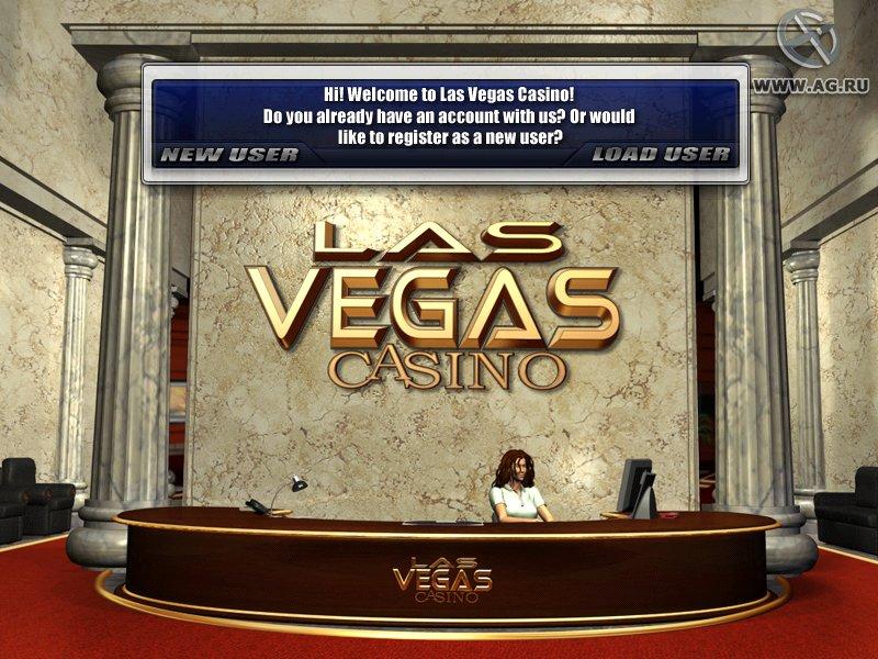 Valusoft las vegas casino marina casino colombo contact