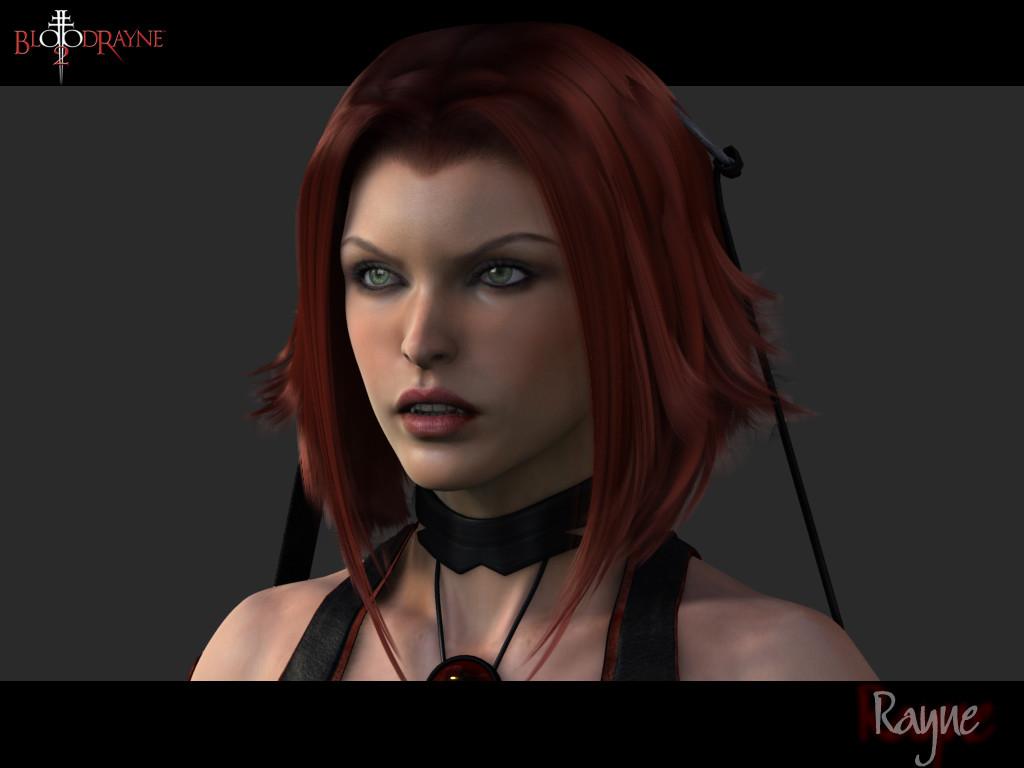 Redheads In The Dark Walkthrough